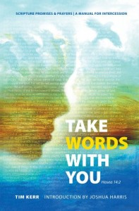 Take-Words-With-You-197x300